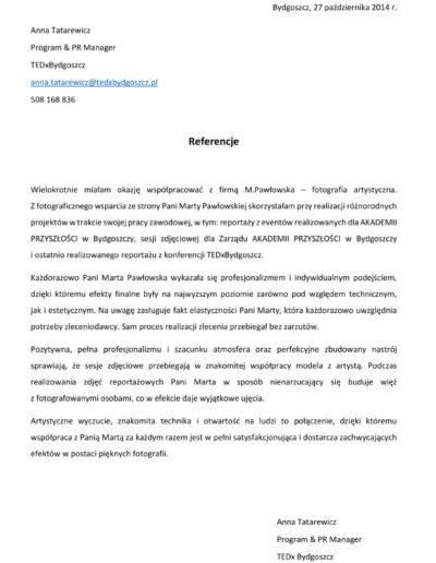 TEDx_AKADEMIA-PRZYSZŁOŚCI_referencje-2014_1000px