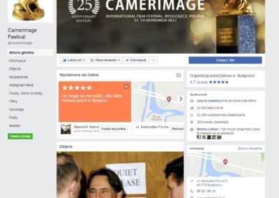 camerimage-zaba-25lecie