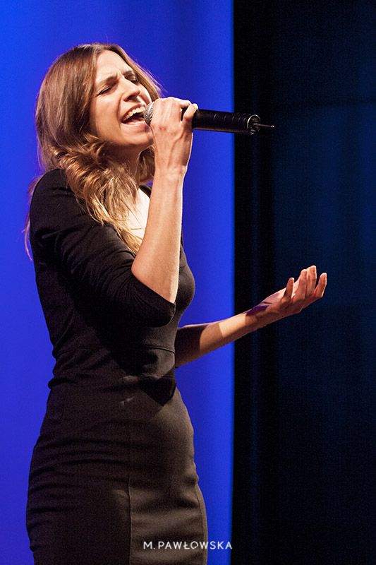 Magdalena Kucharska