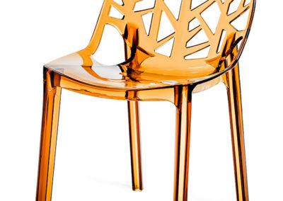 fot_Marta_Pawłowska_Flow_Decor_krzesła_MG_6430