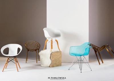 fot_Marta_Pawłowska_Flow_Decor_krzesła_MG_6697