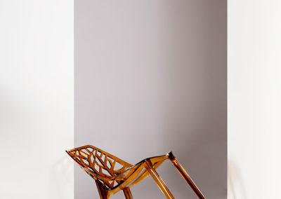fot_Marta_Pawłowska_Flow_Decor_krzesła_MG_6702