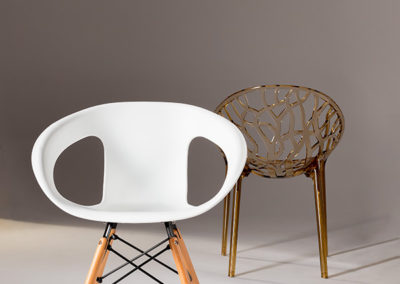 fot_Marta_Pawłowska_Flow_Decor_krzesła_MG_6704
