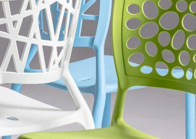 fot_Marta_Pawłowska_Flow_Decor_krzesła_MG_6823