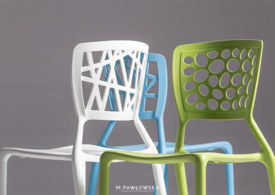 fot_Marta_Pawłowska_Flow_Decor_krzesła_MG_6832