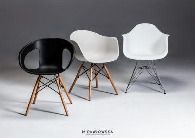 fot_Marta_Pawłowska_Flow_Decor_krzesła_MG_6842