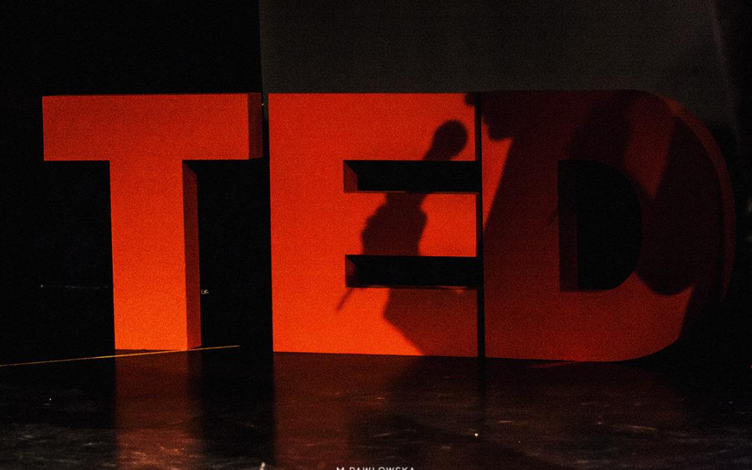 TEDx Bydgoszcz 2014 – relacja fotograficzna z wydarzenia